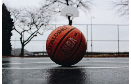 Tipy a triky pre basketbal