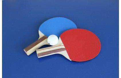 Príslušenstvo na stolný tenis