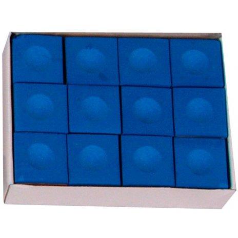 Pioneer kriedy na tágo 12ks modré
