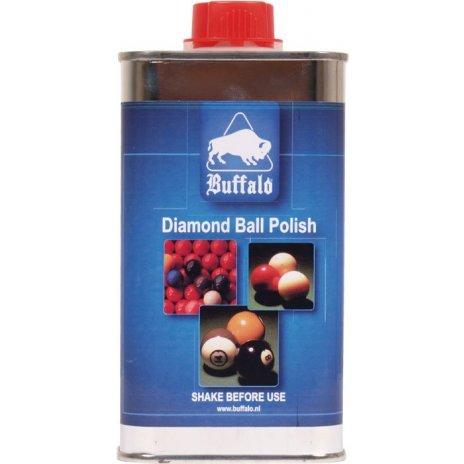 Buffalo Diamond Ball leštidlo 250ml