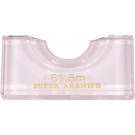Aramith karambólový Ball Marker 61.5mm
