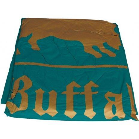 Krycia plachta Green Buffalo 12ft na snooker 460cm