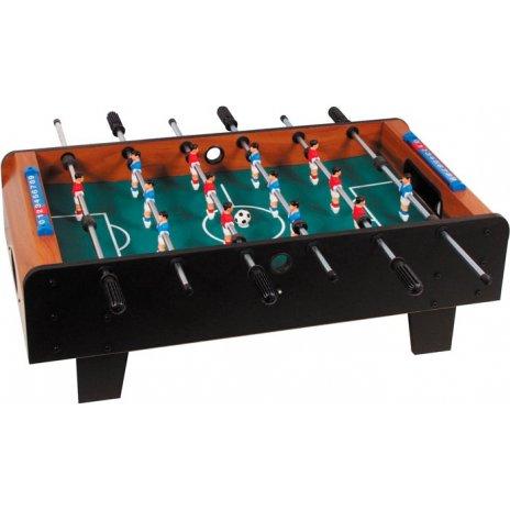 Buffalo Explorer Mini stolný futbal