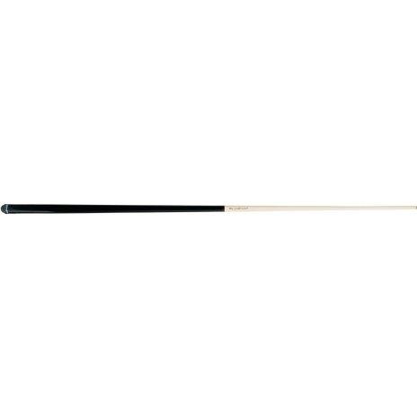 Karambolové tágo Stinger jednodielne 140cm/12mm
