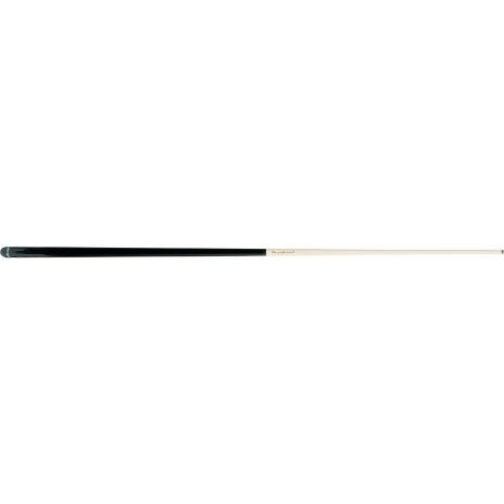 Biliardové tágo jednodielne STINGER 140cm/12mm