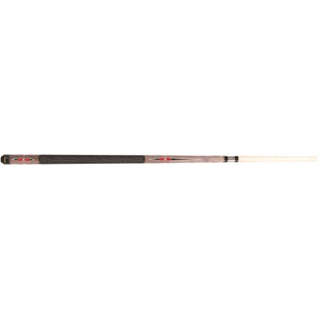 Biliardové tágo Piranha SII No.2 145cm/13mm