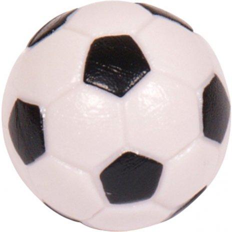 LOPTA pre stolný futbal SOCCER BW 32mm