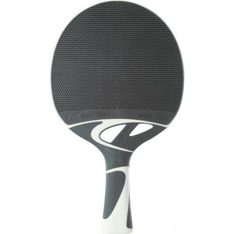 Raketa na stolný tenis Cornilleau Tacteo 50 Grey
