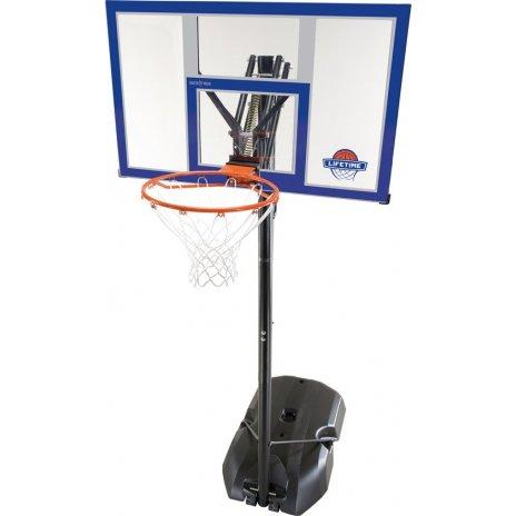 Basketbalový kôš Lifetime Power Dunk New York 90000