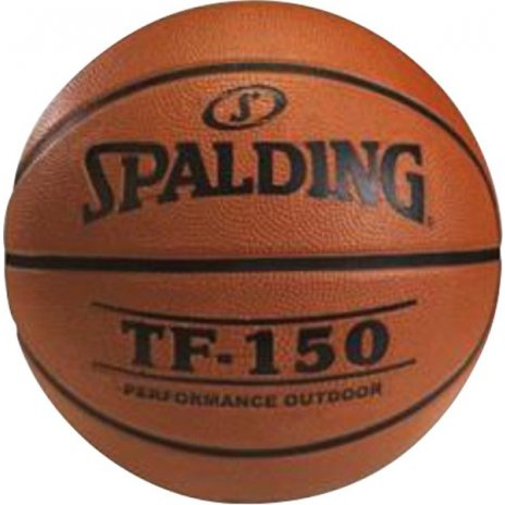 Basketbalová lopta Spalding TF-150veľkosť 7