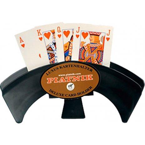 Držiak na karty Piatnik Card Holder DeLuxe