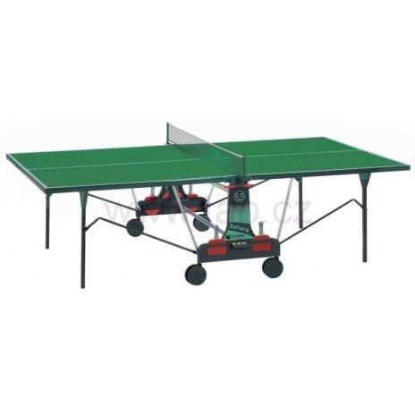 Stolný tenis Garlando SAHARA Z indoor