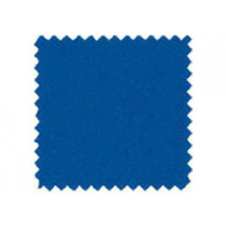 Biliardové plátno EUROPOOL š. 160 cm modré