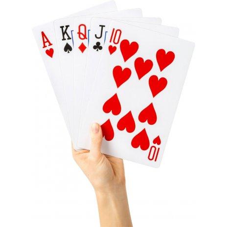 hracie_karty_xl
