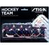 Hokej STIGA sada hráčov KHL Slovan Bratislava
