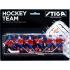 Hokejisti STIGA sada hráčov KHL Lev Praha