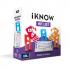 iKNOW Hit List SK