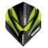 Letky Winmau Prism Alpha MvG art.145 extra hrubé