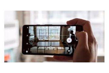 Ist es möglich, Spionagekameraaufnahmen als Beweismittel zu verwenden?