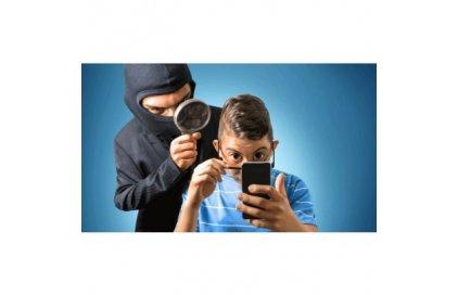 Paar rechtlichen Sachen bzgl. der Spionagetechnik