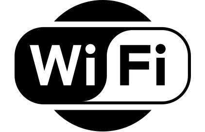 Möglichkeiten zum Anschließen von Kameras an WLAN