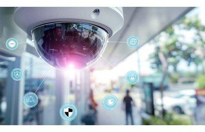 Was sind die Trends in der Welt der Spionagekameras?