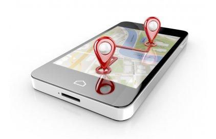 So wählen Sie einen GPS-Locator aus