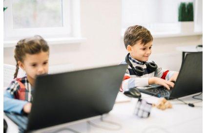 So überwachen Sie Kinderaktivitäten auf dem PC