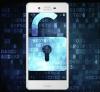 Šifrování mobilní komunikace