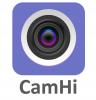 Technická poradna pro aplikaci CamHi