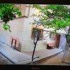 Secutron UltraCam SE-UL60-MB - mini low lux AHD камера