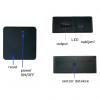 Senzor pro aktivaci nahrávání detekcí pohybu Zetta ZA8