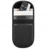 Bezpečnostní pouzdro pro bezklíčové auta Secutek SAI-OT71