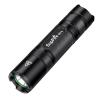 Supfire S5 LED акумулаторно фенерче CREE XPE LED 300lm, USB, Li-ion