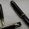 Kugelschreiber mit eingebauter Kamera MW-P07