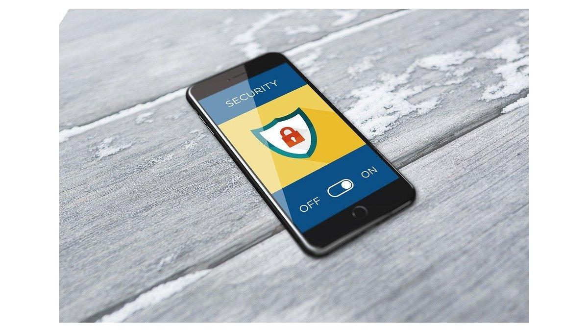 Nové produkty pro ochranu proti odposlouchávání telefonu