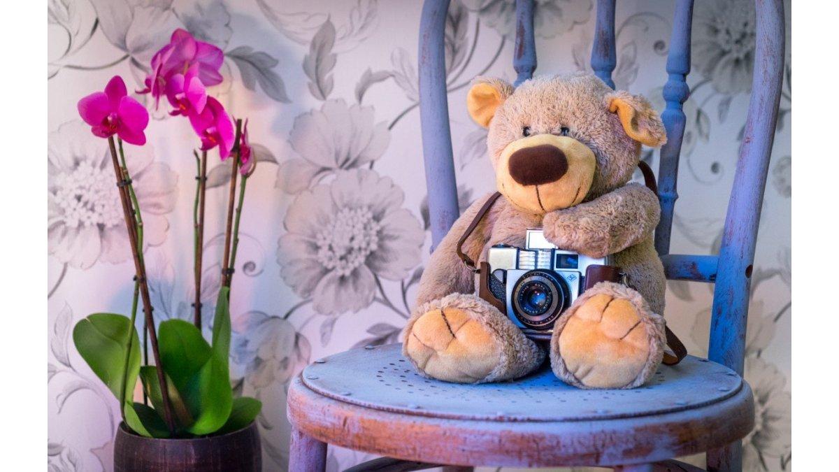"""Poradna: Co je to """"pinhole"""" kamera a jaké jsou její výhody?"""