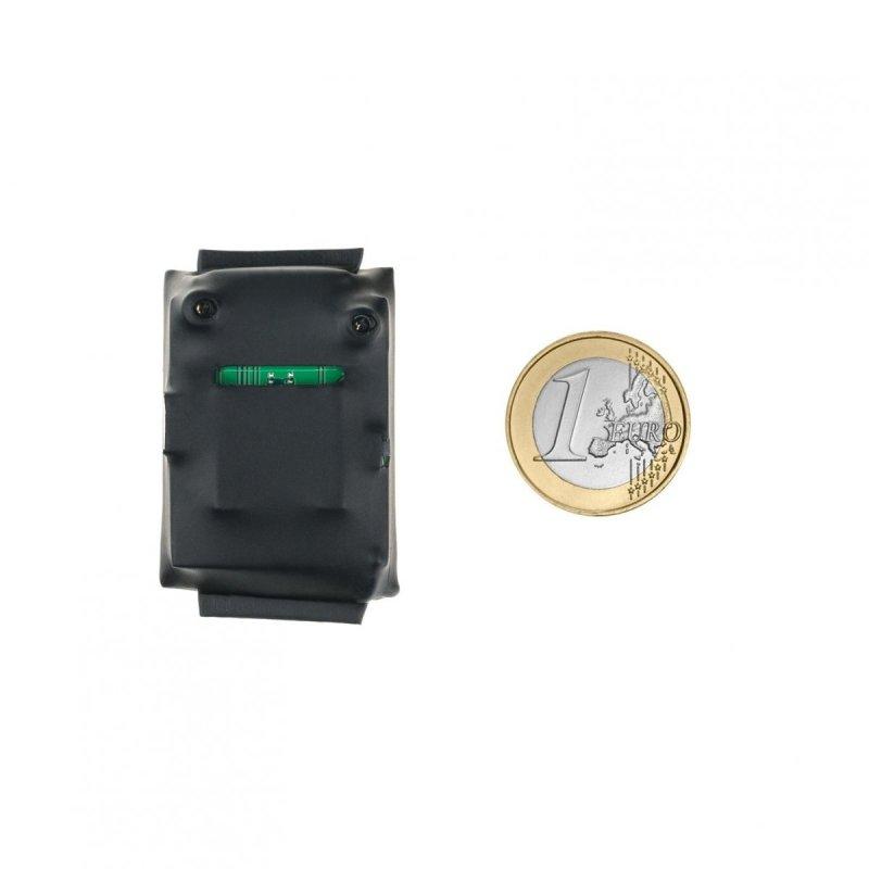 GSM Audioüberwachung LONGLIFE 20
