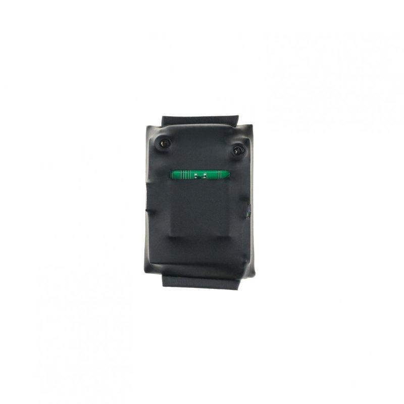 GSM odpočúvanie LONGLIFE 20