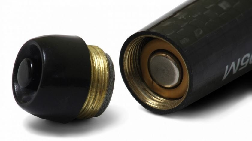 Protect 1205M - diskreter RF Detektor