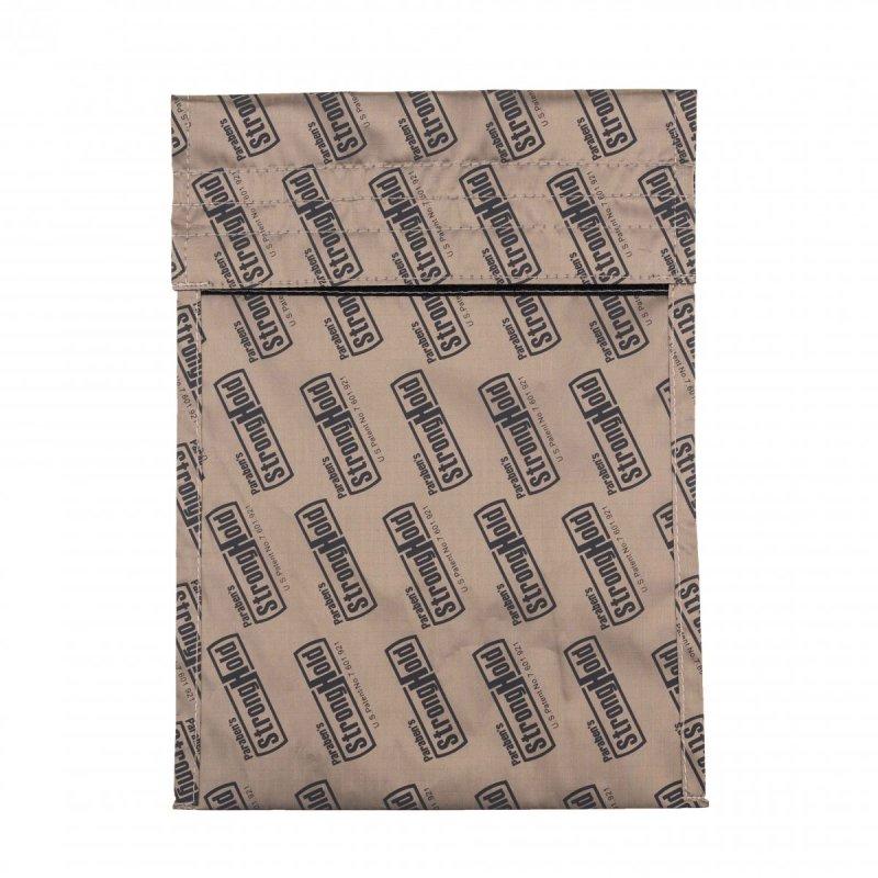 Wireless StrongHold Bag - obal blokující signál 18 x 23,5cm