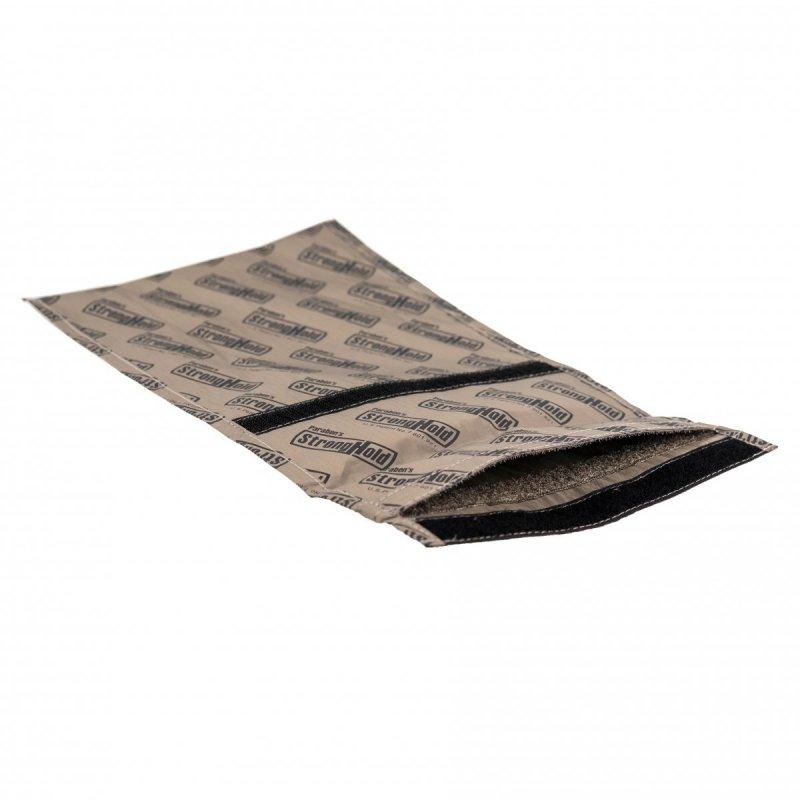 Wireless StrongHold Bag - jel blokkoló csomag 18 x 23,5cm