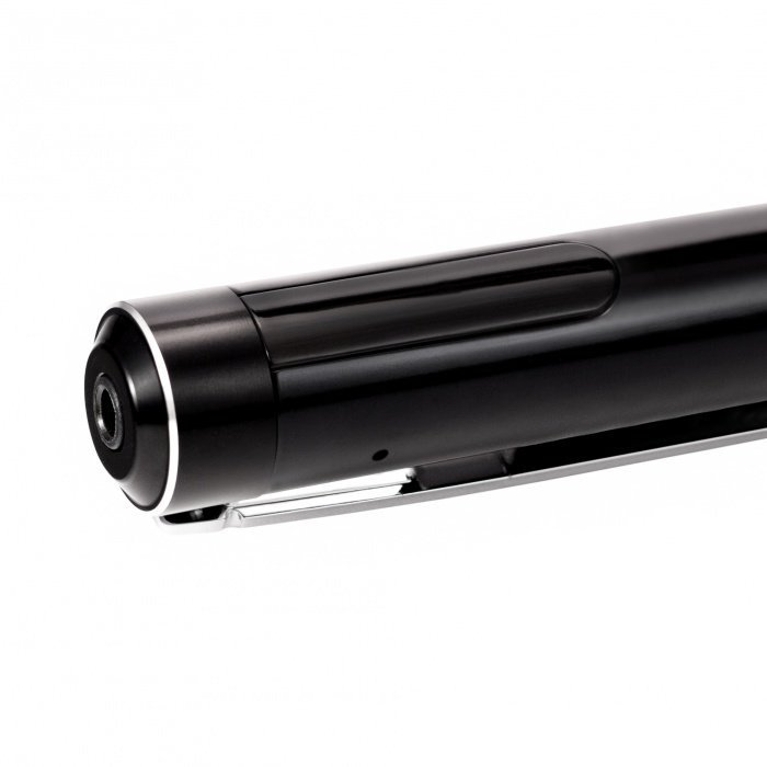 Długopis z dyktafonem Esonic PCM-008