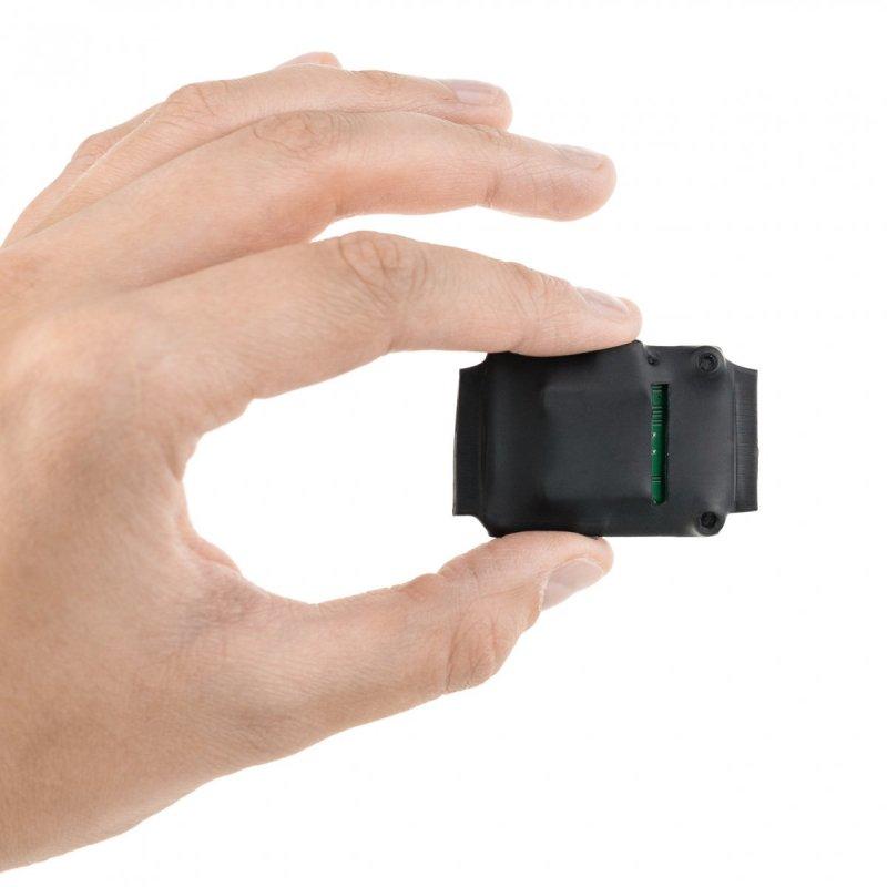 Najmniejszy na rynku podsłuch GSM