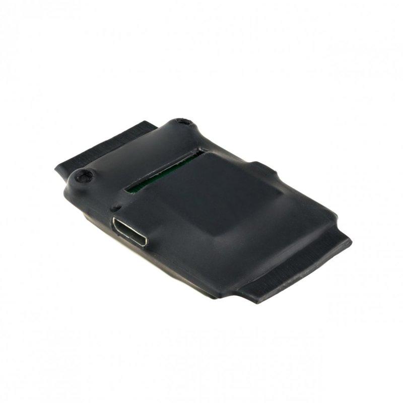 Die kleinste GSM Wanze auf dem Markt