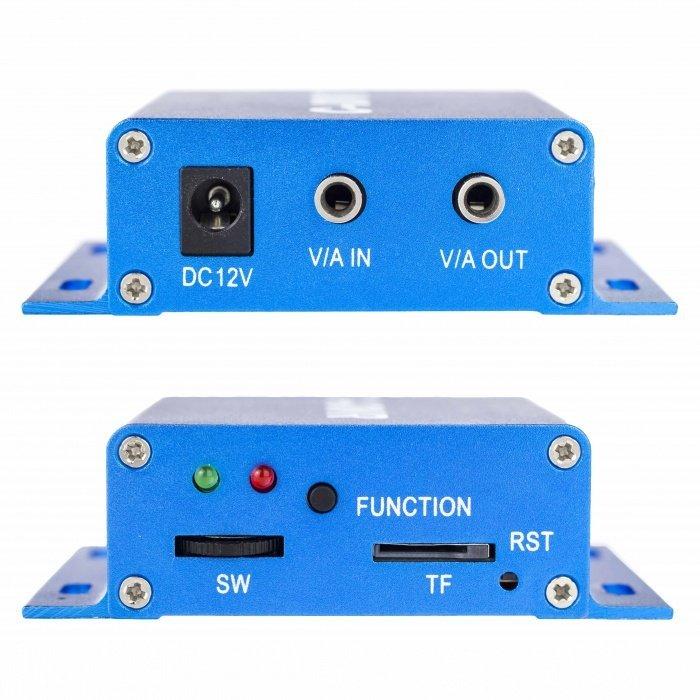 Mini DVR ECONOMY