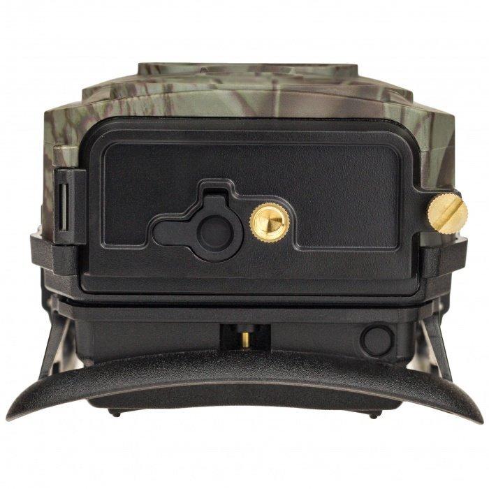 HD Fotofalle Secutek SWL-2.6C - 1080p