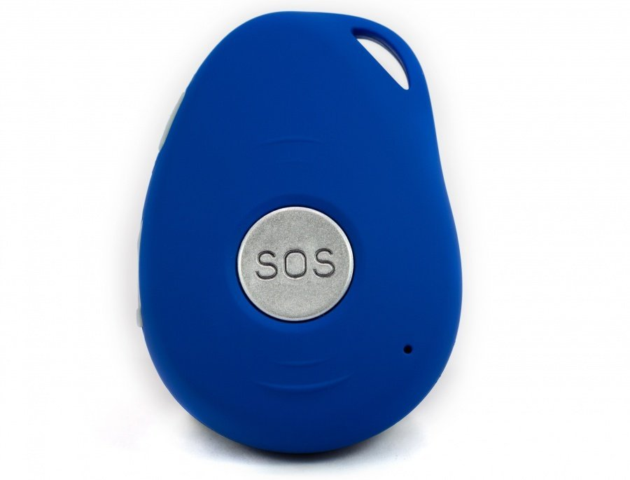 GPS nyomkövető gyerekek számára