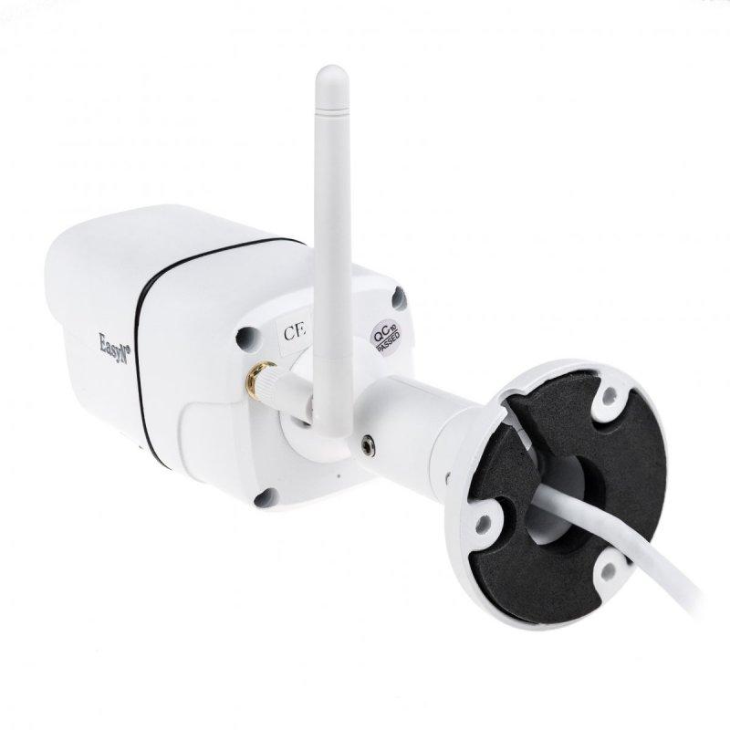WiFi IP kamera s nahráváním Easyn A158HD - P2P, 720p