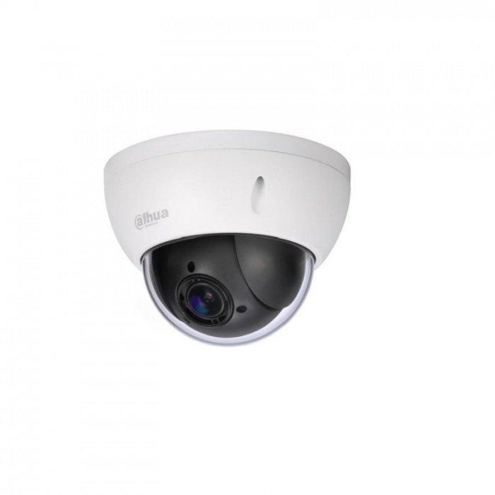 Dahua IPC-HDB2201R-PTZ IP dome kamera